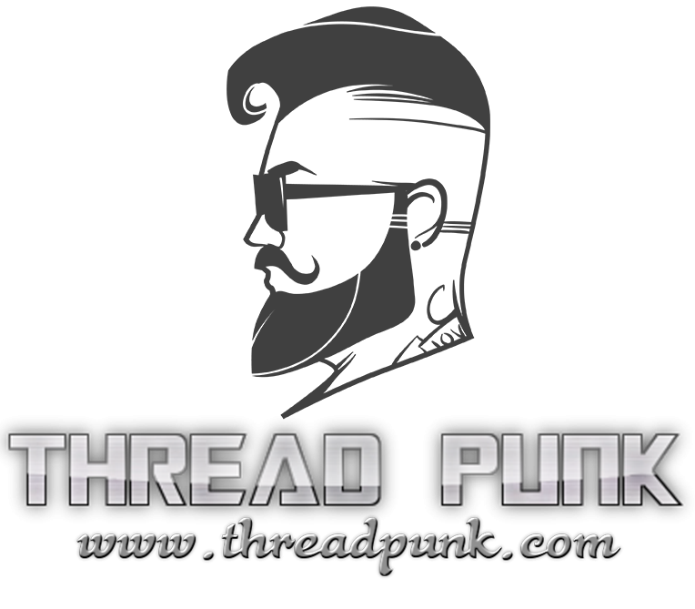 The Thread Punk